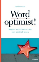 Word optimist! - Leo Bormans