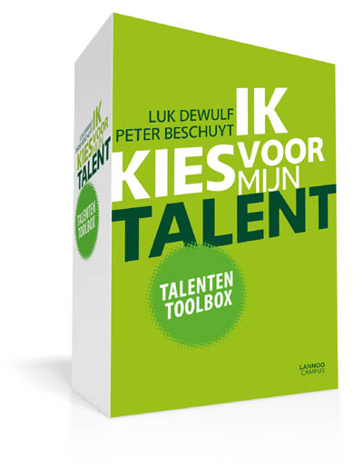 http://norulesjustwords.files.wordpress.com/2013/04/ik-kies-voor-mijn-talent-talenten-toolbox.jpg
