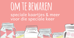 omtebewaren.be banner